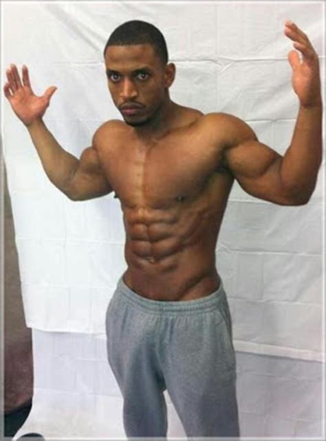 pictures of black men penis picture 1