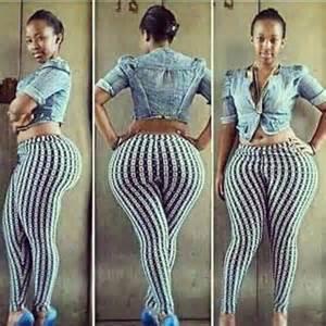 hips enlargement in kenya picture 7