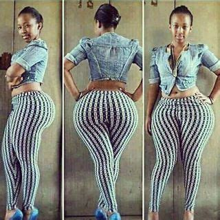 and hip enlargement cream in kenya picture 1