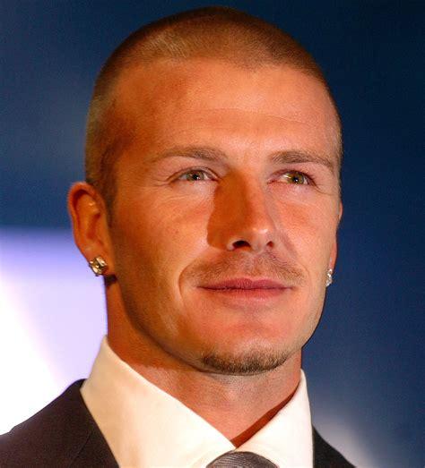 celebrity medium hair cuts picture 9