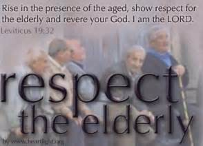 or quote for honoring ageing christians picture 2