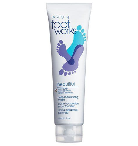 avon busting gel are cream which one works picture 10