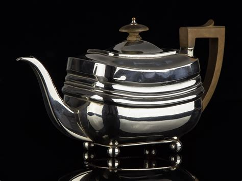 1806 coffee pot prezi picture 11