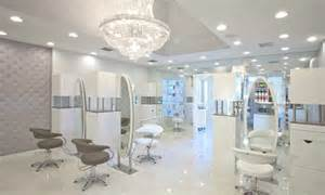 miami bridal hair salons picture 15