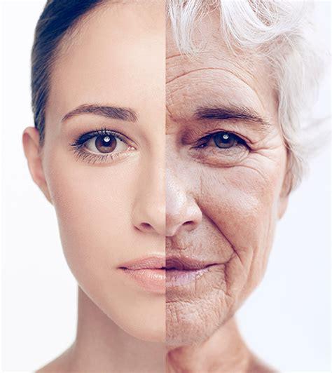 ageing technique picture 14