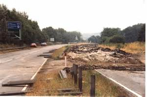 council picture 7