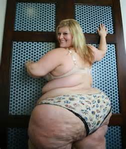 ssbbw women secret picture 6