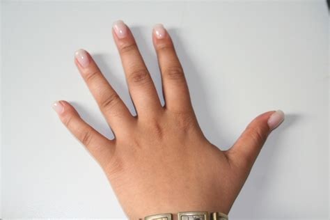 fingers picture 1