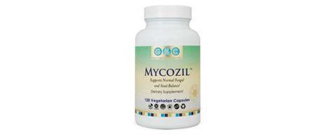 mycozil testimonials picture 6