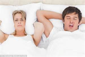 drymouth and throat while sleeping picture 15
