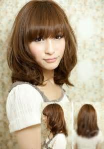 asian hair pictures picture 15