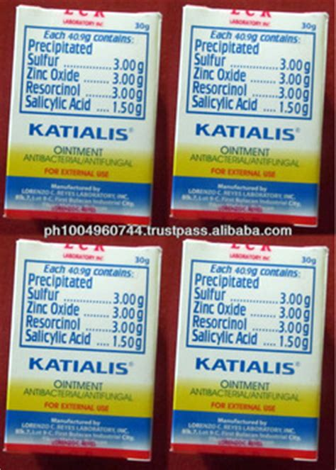 eczema treatment ointment in the philippines picture 10