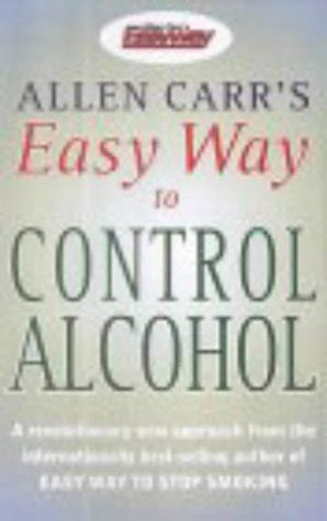 allen carr's easy weigh to lose weight picture 11