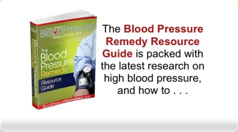 gold reallas and high blood pressure picture 2