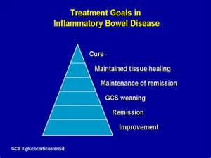 inflammatory bowel condition picture 9