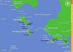 cambogia picture 6