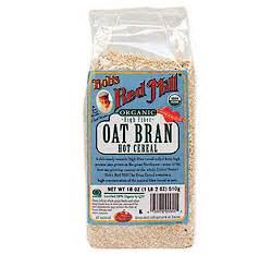 bran in diet picture 15
