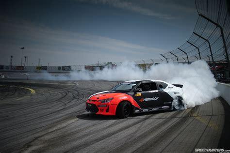 camaro smoke show picture 5