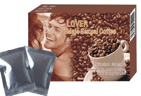 coffee male enhancement picture 3