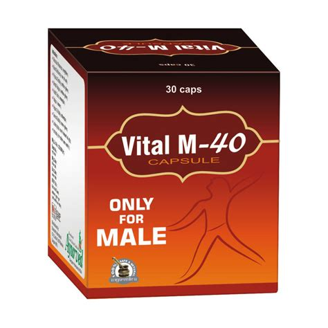 nyme libido enhancers for men picture 1