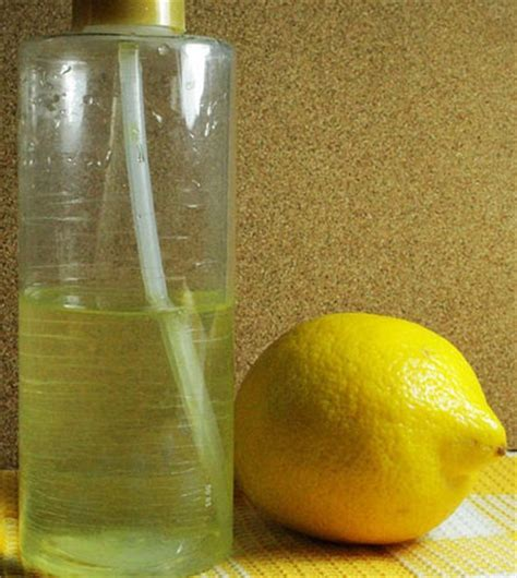 lemon juice lighten skin picture 10