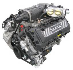 engine picture 6