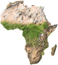 african algae for erectile dysfunction picture 9