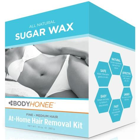 hair removal wax products in dubai picture 2