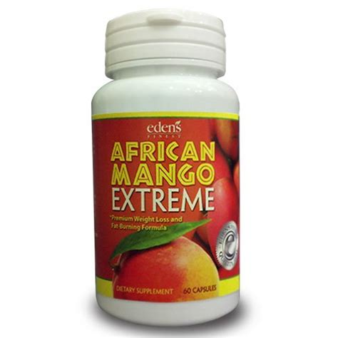 all natural reloramax diet pills picture 19
