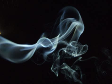 a picture of smoke picture 10