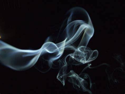smoke picture 3