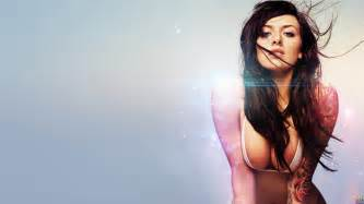 sexy women wallpapers 2014 new picture 14