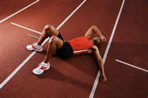 muscle soreness and fatigue picture 9