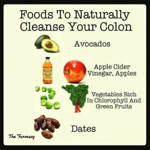 natural colon cleansings picture 1