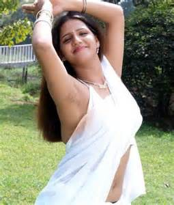 female underarm shaving in india picture 3