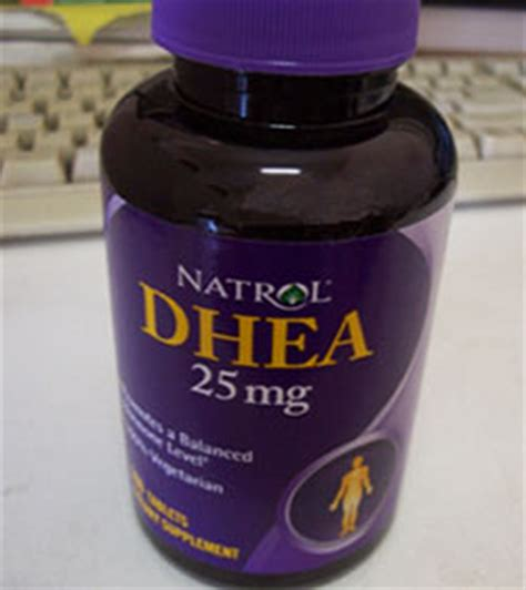 hgh supplements dhea picture 5