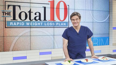 +dr. oz rapid weight loss plan before and picture 4