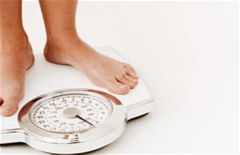 weight gain loss ysis picture 10