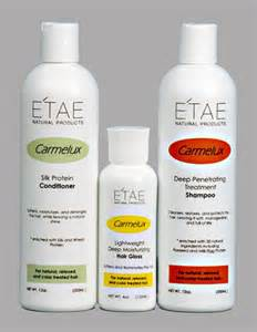 e'tae hair product picture 3
