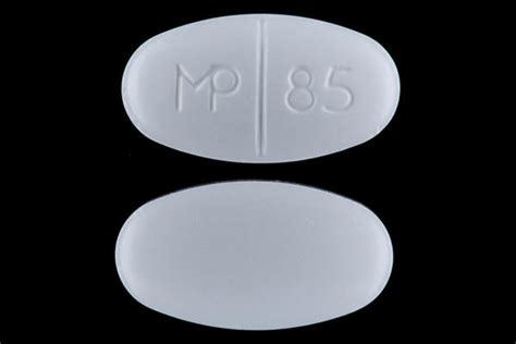 can adderall cause yeast infections picture 7