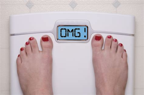 weight scale pro.ipa ed picture 1