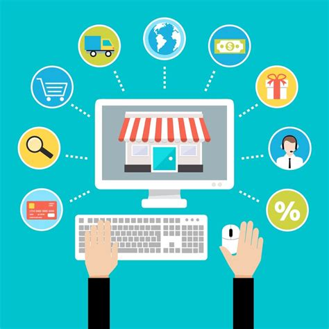 businesses online picture 7