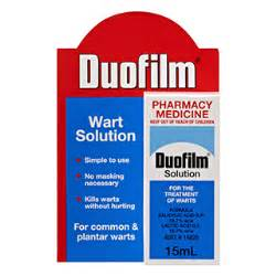 success of duofilm wart remover picture 11