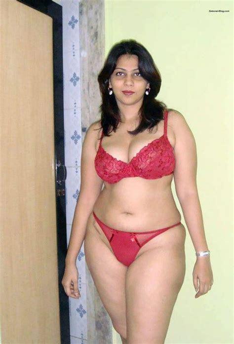 breast bharny ka dasi t0tka. picture 14