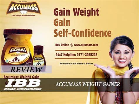 ayurvedic weight loss testimonials picture 2