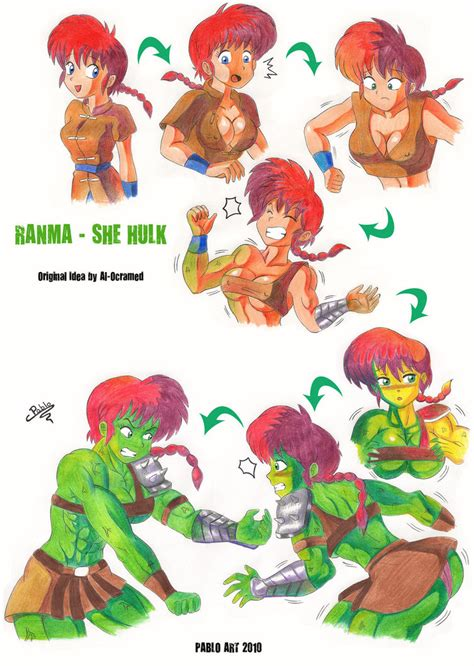 katara and toph age progression and breast expansion picture 16