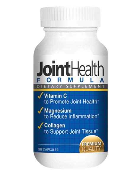 joint health picture 1