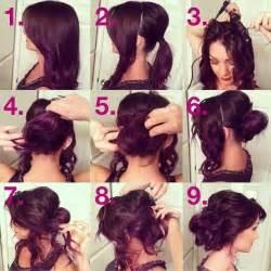 hair stayle bnane ka tarika picture 13