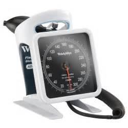 blood pressure testing equipment picture 5