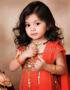 gorgeous small beautyfull boys picture 13